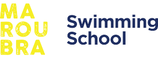 Maroubra Swimming School